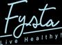 Fysta | フィットネス無料動画(筋トレ/ヨガ/ダイエット/ストレッチ)
