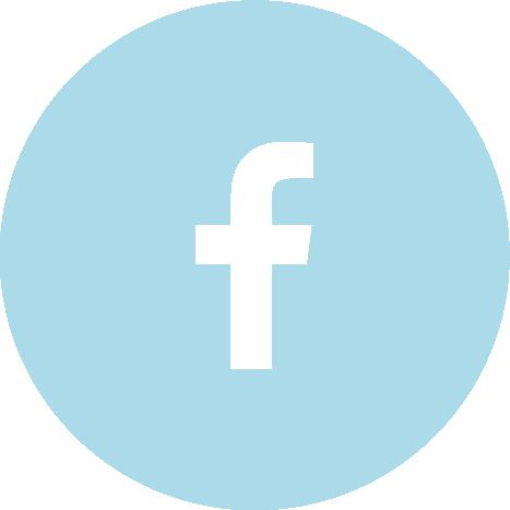 FYSTA Facebook