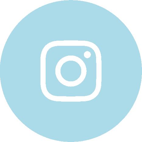 Fysta Instagram
