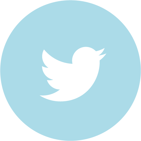 FYSTA Twitter